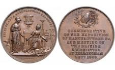1849г. Выставка в Бирмингеме