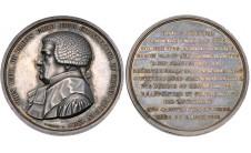 1827г. Граф Элдон, Лорд Канцлер