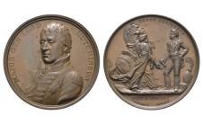 9. Генерал Хатчинсон. Прибытие в Египет, 1801г.
