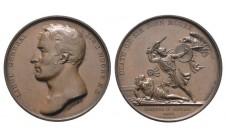 14. Смерть Сэра Джона Мура, 1809г.