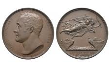 20. Генерал Лорд Хилл, 1812г.
