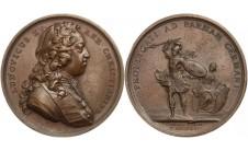 1734г. Франция.