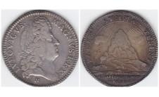 1690г. Франция.