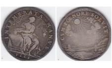 1663г. Франция.