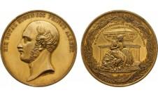 1861г. Похороны Принца консорта