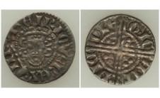 1247-72г.г. Генри III пенни.