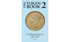 Withers, P.u.B.The Token Book 2.