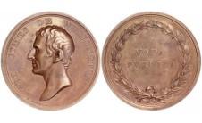 1812г. Благодарность от  Парламента Веллингтону.