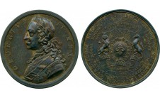 1759г. Британские Победы 1759г.