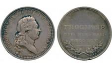 1795г. Королева Шарлотта.