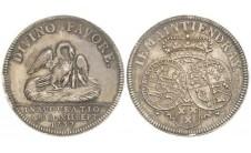 1737г. Голландия. Бреда
