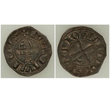 1163-1201г.г. Крестносцы