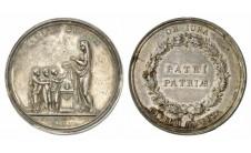 1776г. Дания.