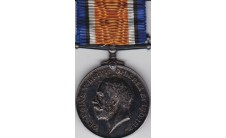 1918г. I Мировая война