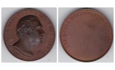 1820г. (1861г.) Сэр Джозеф Бэнкс