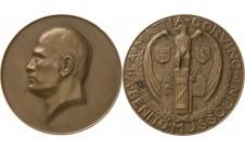 1928г. Венгрия.