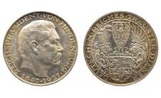 1927г. Германия.