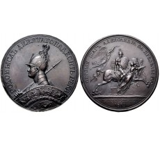 Медали и награды других стран
