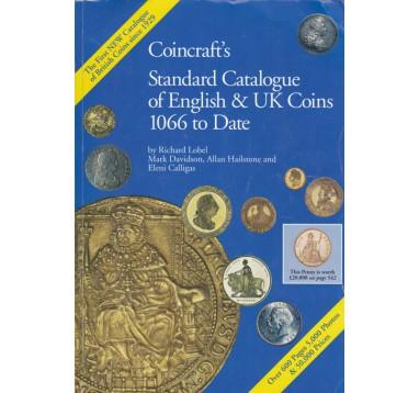 Coincrafts 1995г.