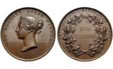 1862г. Медаль за услуги.