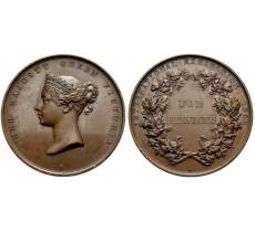 Наградные (именные) медали