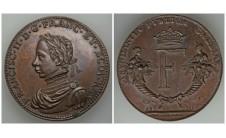 1560 год. (начало XVII века). Эдинбургский Мир.