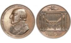 1835г. Маркиз Кэдман