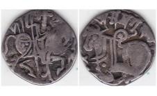 850-1000г.г. Индия