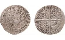 1422-61г.г. Генри VI. Гроут