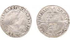 1553-54г.г. Мария. Гроут