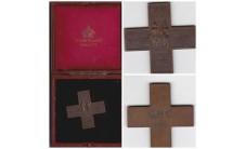 1905г. Крест NRA