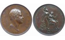 1824г. Вальтер Скотт.