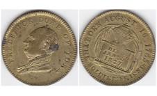1827 год. Смерть Фредерика (69-3-m)