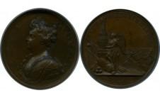 1710 г. Взятие Дуэ