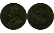 1925г. Выставка Британской империи