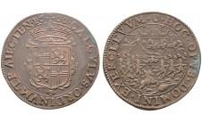 1600 год. Утрехт (Голландия).  Битва у Ньивпорта.