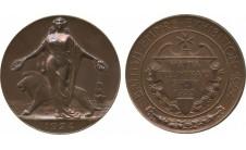 1924 год. Мальта. Выставка британской Империи