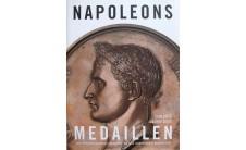 L. & J. Zeitz. «Napoleons Medaillen», 2003г.