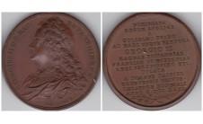 1731г. Короли и Королевы Англии.  Георг II 1727-1760
