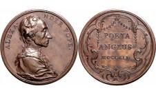 3. 1741 год. Александр Поуп