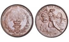 1800 год. Покушение на Короля Георга III.