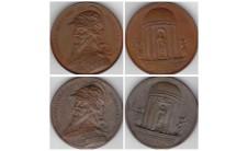 1327-1377г.г.  Edward III