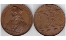 1485-1509г.г.   Henry VII
