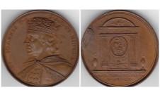 1199-1216г.г.  John  «Lackland»