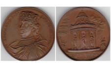 1272-1307г.г.  Edward I