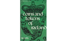 Coin & tokens of Ireland