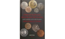 Coins of Scotland, Ireland, the Islands and Anglo-Gallic coins