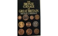 "Freeman, M. J. ""Bronze Coinage of Great Britain"". 1985."